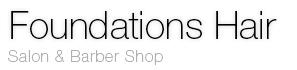 Foundations Hair Salon & Barber Shop